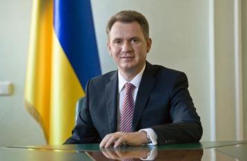 Охендовський: Спроби зірвати вибори приречені на поразку