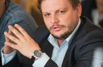 Эксперт: Украина может потерять черноземы