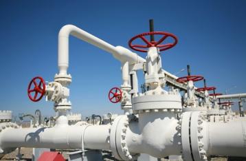 «Нафтогаз» готовий заплатити «Газпрому» $1,9 мільярда в рахунок нових поставок