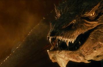 Хроніки дострокового піке: Любити дракона!
