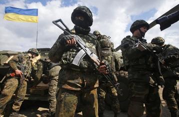 СБУ: У полоні на Донбасі перебувають близько 500 громадян України