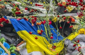 ООН: Более 3,6 тысячи человек погибли в конфликте на Донбассе