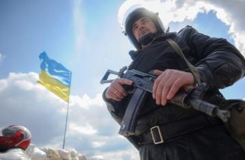 Главный военный прокурор выступил за возвращение гауптвахт