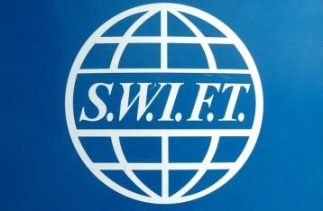 SWIFT не планирует отключать Россию от своих услуг