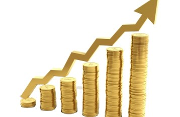 Инфляция в Украине за девять месяцев ускорилась до 16,2%