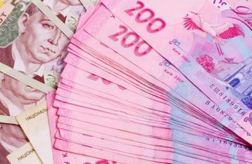 В Киеве состоялся круглый стол на тему: «Когда украинцы понесут деньги в банки?»