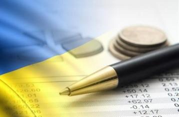 Регионы расплатятся с долгами за газ и ЖКУ из госбюджета