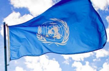 ООН: Українські збройні сили порушують гуманітарне право