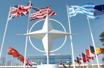 МИД: Украина надеется, что трастовые фонды НАТО заработают до конца года