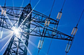 Кабмин продлил на месяц чрезвычайные меры в электроэнергетике