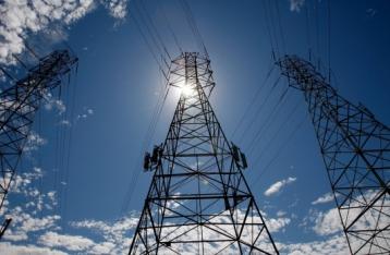 Продан: Україна припинила експорт електроенергії в Білорусь
