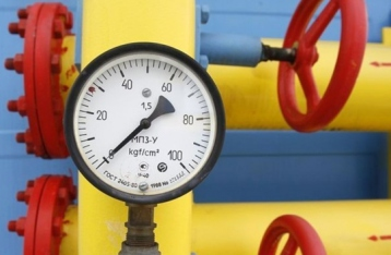 Україна має намір оскаржити рішення арбітражу про повернення газу «РосУкрЕнерго»