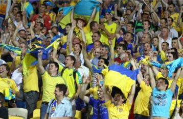 МЗС: Трьох з 15 українців, затриманих після футболу в Білорусі, відпустили