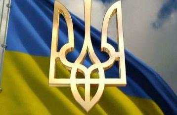 Порошенко отменил День защитника Отечества: 14 октября будет отмечаться День защитника Украины
