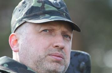 Закон про особливий статус деяких регіонів Донбасу спрямований на підпис Президенту