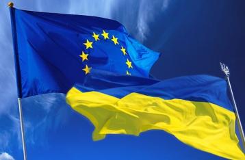 МИД Украины исключает возможность внесения изменений в Соглашение с ЕС