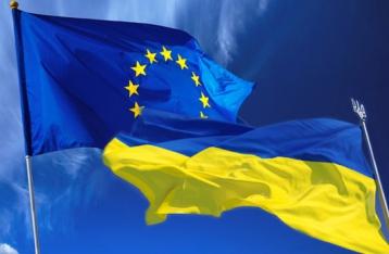 МЗС України виключає можливість внесення змін в Угоду з ЄС