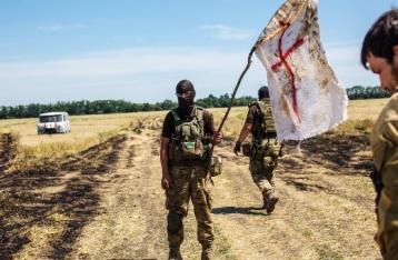 МИД: За время перемирия погибли 68 военных и 51 гражданское лицо