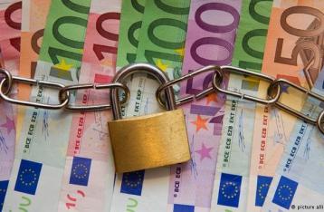 Украина и еще пять стран присоединились к секторальным санкциям ЕС против РФ