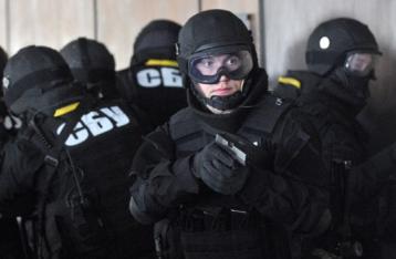 Через вибори у Києві вводиться посилений режим безпеки