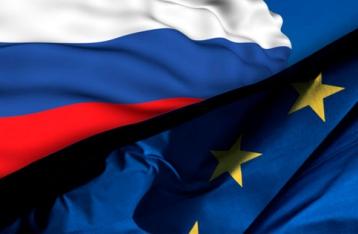 ЕС подчеркивает ответственность РФ за выполнение минских договоренностей