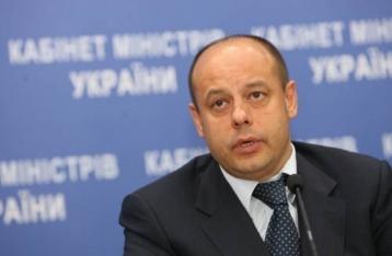Продан: Украина настаивает на подписании обязывающего документа по газу