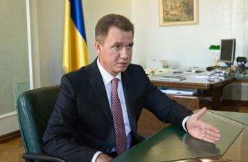 Охендовский: ЦИК не может изменить порядок голосования военных