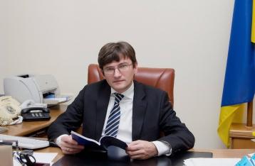 Магера: ВР будет легитимна, несмотря на избрание немногим более 400 депутатов