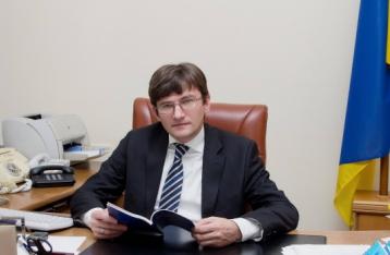 Новообрана Рада буде легітимна, попри обрання трохи більше ніж 400 депутатів