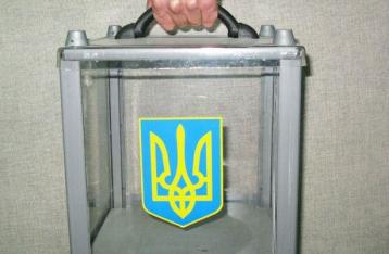 Минобороны: Десять тысяч военных в зоне АТО смогут проголосовать на выборах