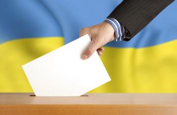 Россия признает результаты выборов в Украине