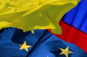 Саміт ЄС не скасував санкції щодо Росії