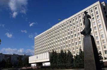 ЦВК очікує отримати попередні результати виборів до ранку четверга