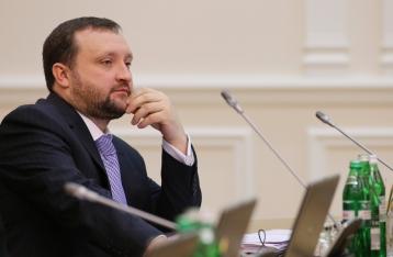 Арбузов: Выборы-2014 должны получить объективную оценку со стороны международных наблюдателей