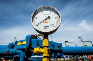 Міллер: Домовленості щодо газу не буде, якщо Київ і ЄС не узгодять фінгарантії