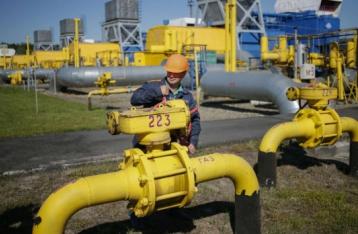 Новак: Переговори щодо газу можуть завершитися вже сьогодні