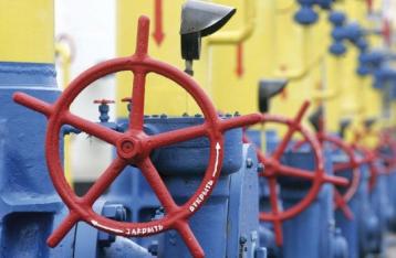 Кабмін уповноважив Продана підписати тристоронній протокол про постачання газу