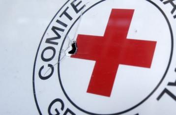 МКЧХ відновлює оперативну діяльність на сході України