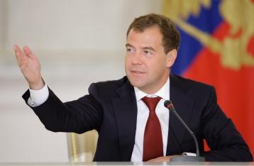 Уряд РФ затвердив порядок лікування українських переселенців у Росії