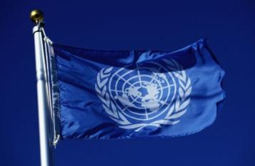 В ООН вважають, що вибори у ДНР та ЛНР порушують Мінські домовленості