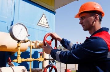 Кабмин разрешил «Нафтогазу» начать расплачиваться с «Газпромом»