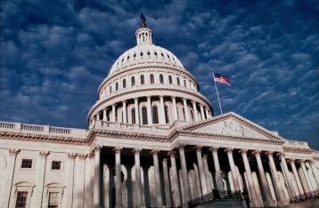 На выборах в конгресс США победили республиканцы