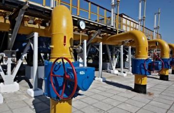 «Газпром» підтвердив надходження коштів від «Нафтогазу»