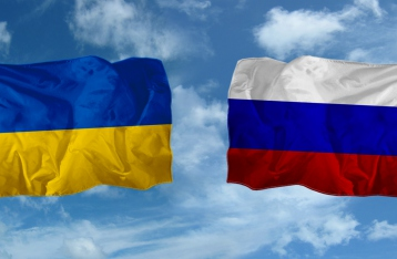 РФ не считает нужным возвращаться к переговорам в женевском формате