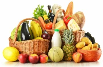 Держстат: Інфляція в жовтні сповільнилася до 2,4%, досягнувши з початку року 19%