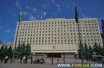 ЦВК допускає, що результати виборів не будуть встановлені до 10 листопада