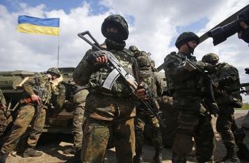 Amnesty International звинуватила дві сторони конфлікту в загибелі мирних жителів на Донбасі