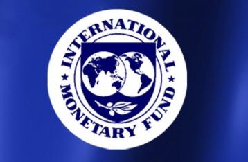 Оценочная миссия МВФ прибудет в Украину 11 ноября