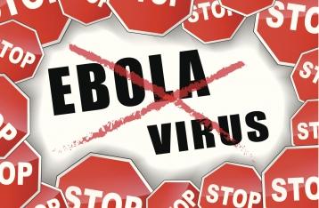 В мире от Эболы уже скончались около пяти тысяч человек