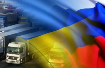 Россільгоспнагляд дозволив ввезення українських продуктів до Криму